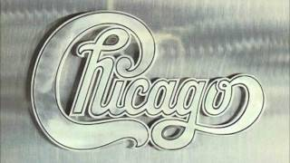 """Chicago - """"In The Country"""""""