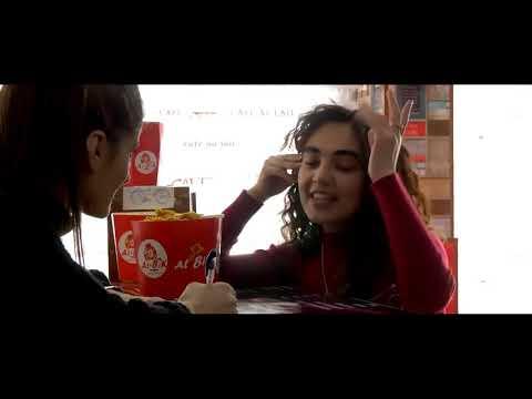 Дугонахо - Доставка еды и не только