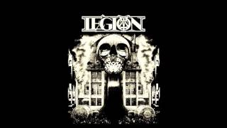 Video LEGION - Post-Orwell delirium