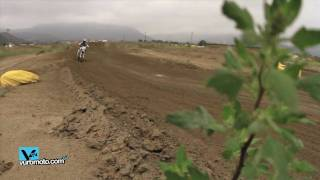 DC Shoes Presents Pala Practice Day ft Davalos / Searle / Izzi