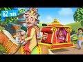 Nani Nani Suno Kahani   Hindi Poems   Hindi Rhymes for Children by jugnu kids
