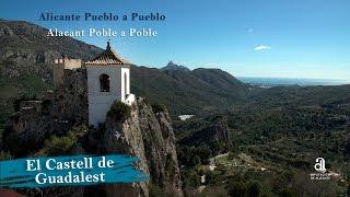Video del alojamiento Casa Rural El Tossal