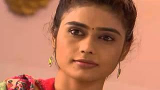 शिक्षा एक मज़बूत आधारशिला  Shiksha Ek Mazboot Aadharshila  Episode  6