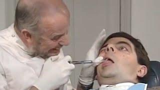 Weird And Wacky  Funny Pilation  Clic Mr Bean