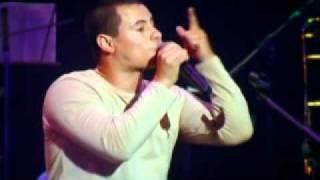 preview picture of video 'EGREM-Buena Fe-Cada país.mpg'