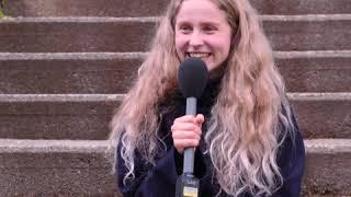 Bergenfest 2019 | Moyka Svarer