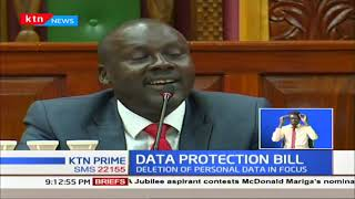 data-protection-bill-should-the-data-protection-bill-provide-for-the-deletion-o