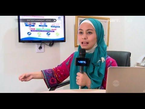 mp4 Investasi Finansial Adalah, download Investasi Finansial Adalah video klip Investasi Finansial Adalah