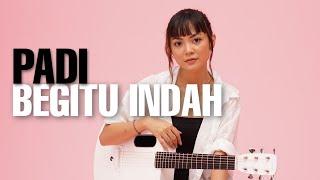 Download lagu Begitu Indah Padi Tami Aulia Mp3