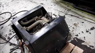 tk270m engine - मुफ्त ऑनलाइन वीडियो