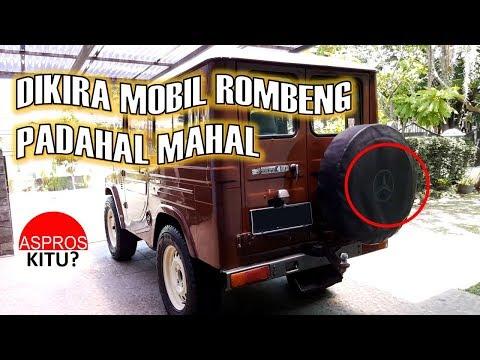 mp4 Investasi Mobil, download Investasi Mobil video klip Investasi Mobil