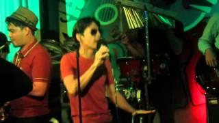 Brownman Revival Live - Ikaw Lang Ang Aking Mahal