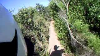 Chula Vista Trails East H St. Part 2