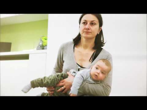 Come togliere un prurito di neurodermatitis