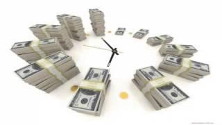Торговля форекс на часовом графике
