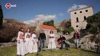 Balkan Müziği 2.Bölüm FULL HD 1080p