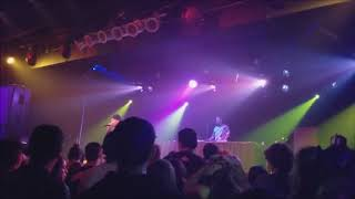 Dumbfoundead-Every Last Drop Live In Hawaii