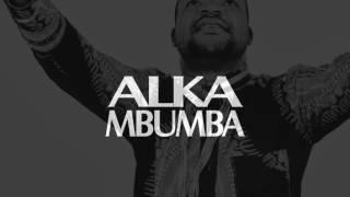A Bientot Frere ALKA MBUMBA Et MAHANAIM Live A Likasi