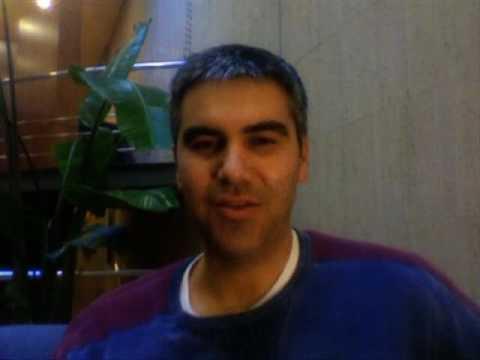 www.ziudad.com