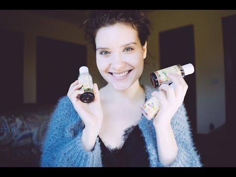 Olej do włosów matrix Biolage znakomity Tamanu olej mieszanka oleju kupić