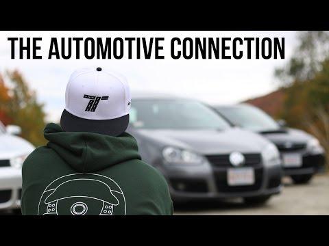 mp4 Automotive Community, download Automotive Community video klip Automotive Community