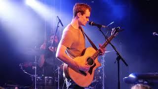 James TW   Soldier (live In Berlin)