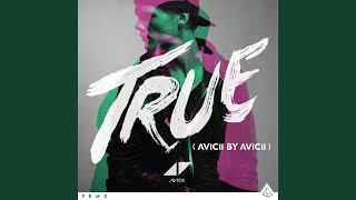 Wake Me Up (Avicii By Avicii)