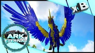 Elemental Pegasus! :: Modded ARK: Eternal Isles :: E09