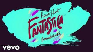 Rocco Hunt, Boomdabash - Fantastica (Lyric Video)