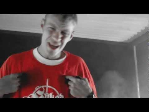 Big Bob Run U (Music Video) Syked Out