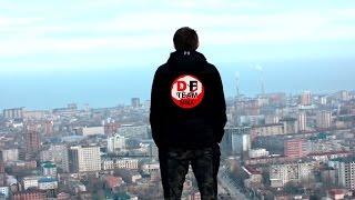 Dagfighter DF Team Dagestan Fighter MMA Highlight