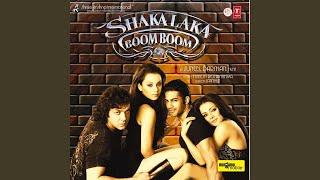 Shaka Laka Boom Boom Remix Lyrics