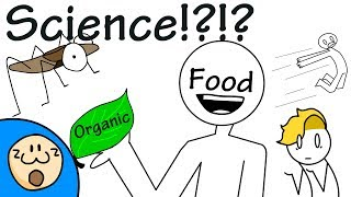Science!?!?