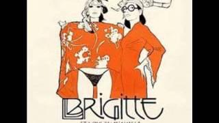 Apres Minuit   Brigitte