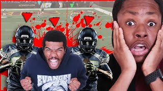 Can Team Juice Dig Deep and Force A Game 3?! (Madden 20 MUT Squads)