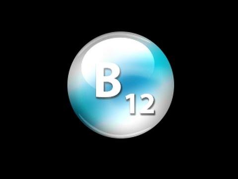Come pungere le vitamine B1, B6, B12 con osteocondrosi