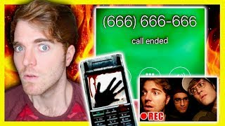 DON'T CALL THESE NUMBERS!