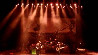 Drive-By Truckers Atlanta 11/19/2016 Love Like This