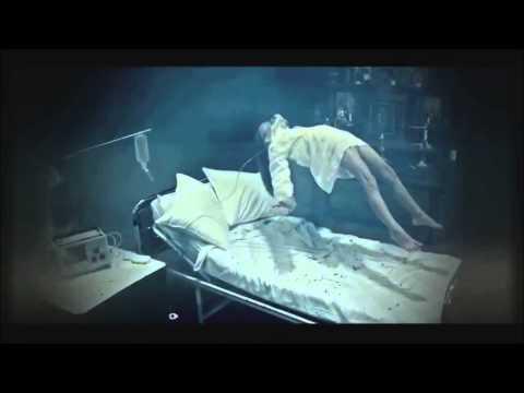Behemoth - Lucifer (UV)