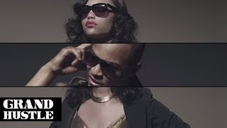 T.I. - Love This Life [Music Video]