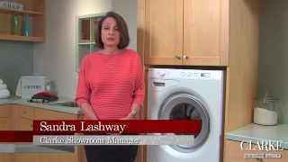 How to Remove Tough Stains From Your Laundry