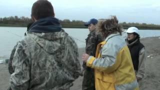 Рыбалка в омской области решетниково