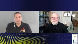 J-Spring Digital: James Gosling - Exclusive Q&A with the founder of Java