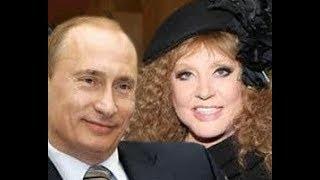 Самые БОГАТЫЕ!!! - Кто ЗАРАБАТЫВАЕТ больше всех в российском шоу бизнесе?