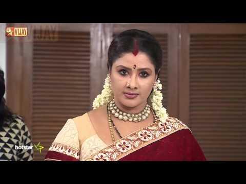 Deivam-Thandha-Veedu-Episode-797