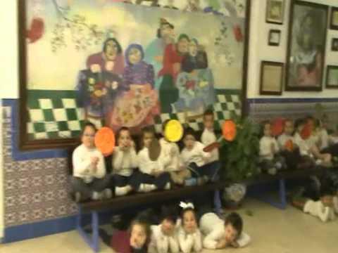 Video Youtube La Esperanza