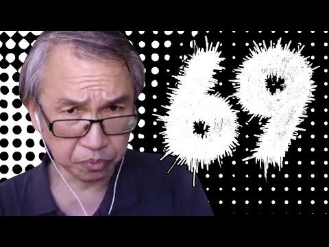The Man Hunting Satanic Cults   Wilfred Wong   KONCRETE Podcast #69