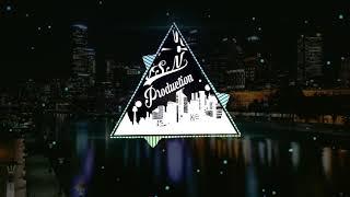 DJ GRIL LAKE YOU REMIX TERBARU 2019 FULL BASS