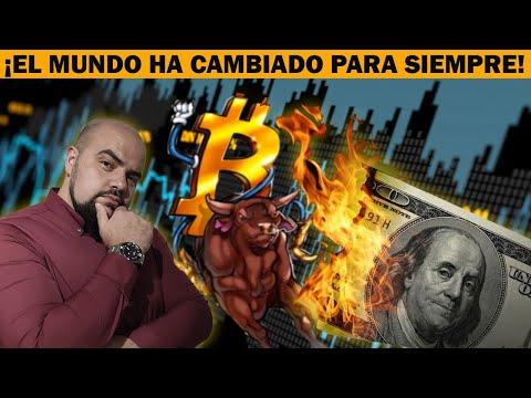 Coinbase bitcoin prekybos platforma