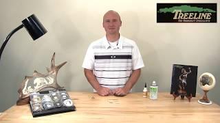How to Use Bolo Tie Hardware, How to Make a Bolo Tie - TreelineUSA